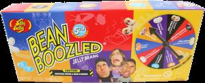 Bean Boozled Gift Box