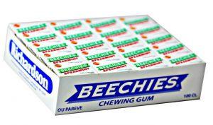 Beechies Spearmint