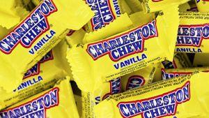 Bulk Charleston Chew Minis