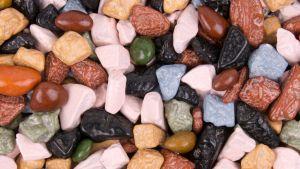 Bulk Chocolate Rocks
