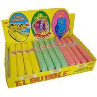 Bubble Gum Cigars #1