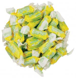Bulk Frooties Lemon Lime