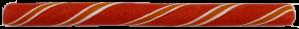 Gilliam Stick Candy Candy Corn