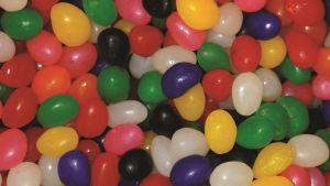 Bulk Jelly Beans