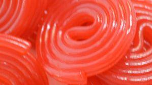 Bulk Strawberry Wheels