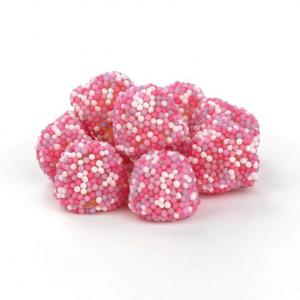 Bulk Lovely Pink Berries
