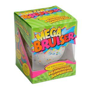Mega Bruiser