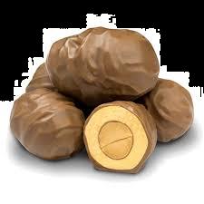 Bulk Peanut Butter Peanuts