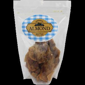 Peanut Trading Co. Almond Brittle