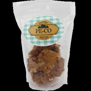 Peanut Trading Co. Peco Brittle
