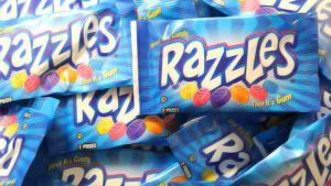 Bulk Razzles