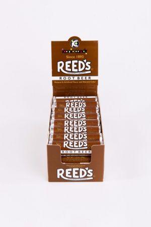 Reeds Rolls-Rootbeer