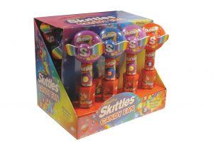 Skittles Fans