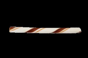 Gilliam Stick Candy Smore's